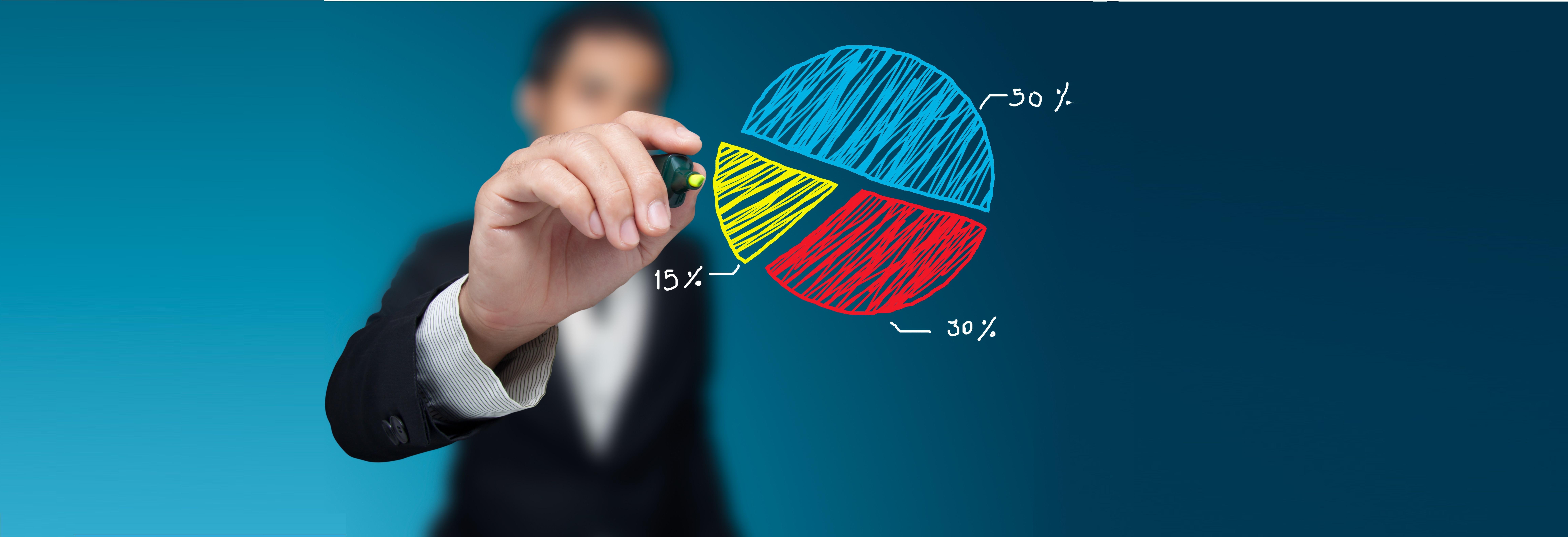audit-opportunite-digitale
