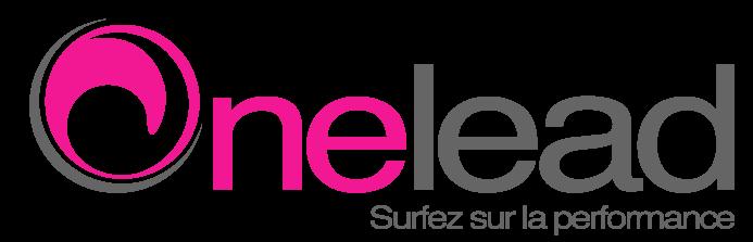 OneLead, agence web