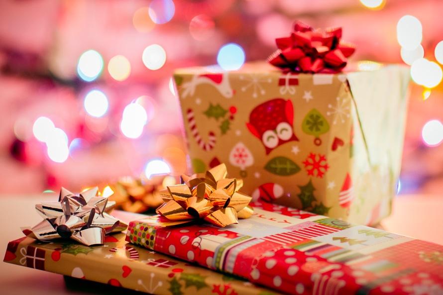 Faites briller vos campagnes pour Noël