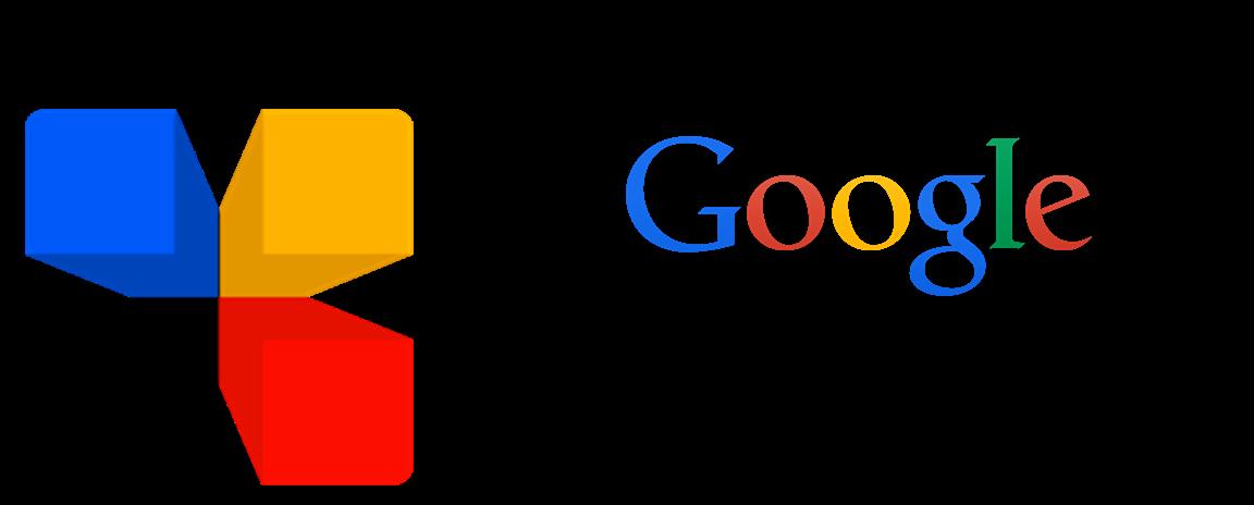 Comment améliorer votre visibilité locale grâce à Google MyBusiness ?
