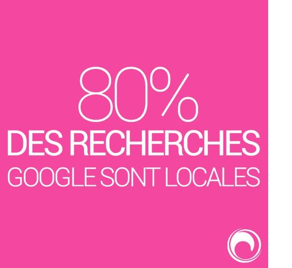 recherche-google-locale