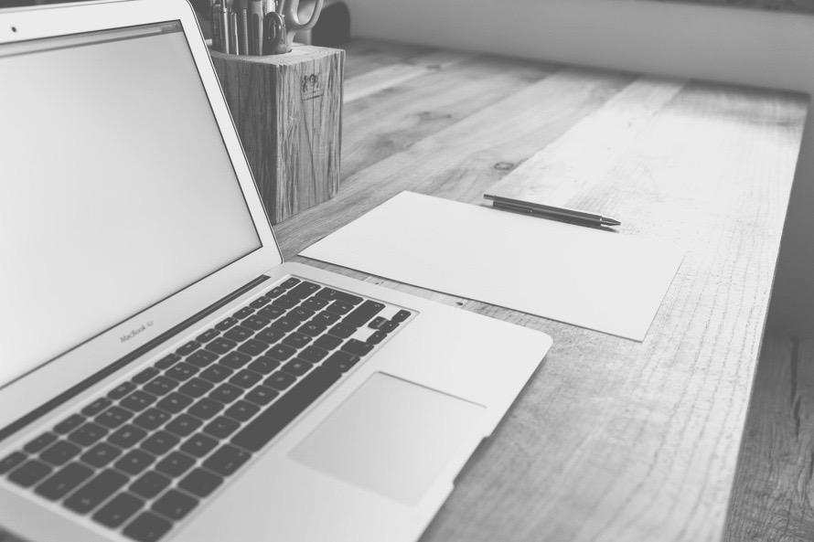 Quelle méthodologie pour la rédaction de vos contenus SEO ?
