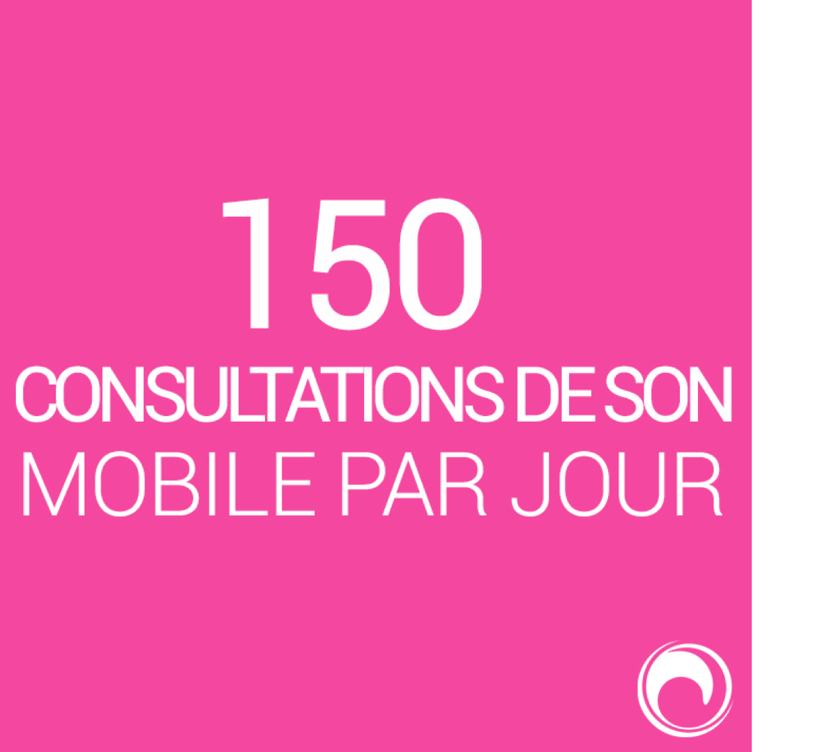 consultations mobile