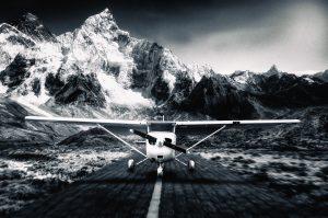 bonne landing-page
