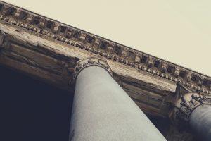 piliers stratégie webmarketing