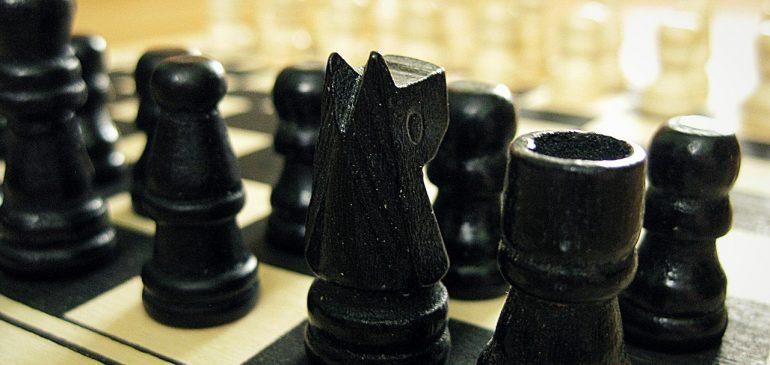 3 référencements pour une stratégie webmarketing B to B