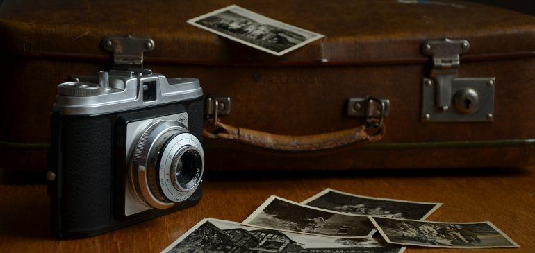 5 actions essentielles pour améliorer le référencement des images