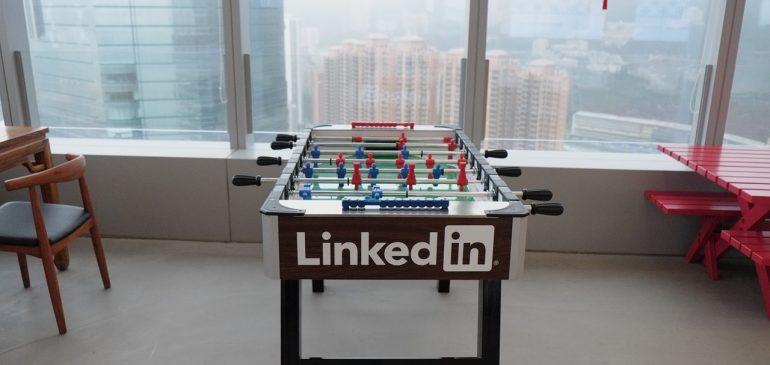 Publicité BtoB : Pourquoi et comment créer une campagne publicitaire sur LinkedIn ?