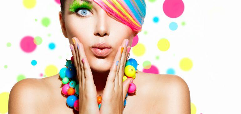 Quelles sont les couleurs à privilégier pour un site d'e-commerce ?