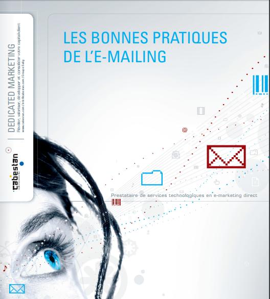 Les-bonnes-pratiques-de-l-emailing