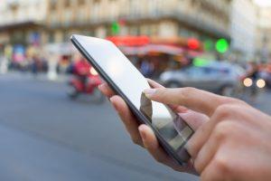 SMS-publicitaire