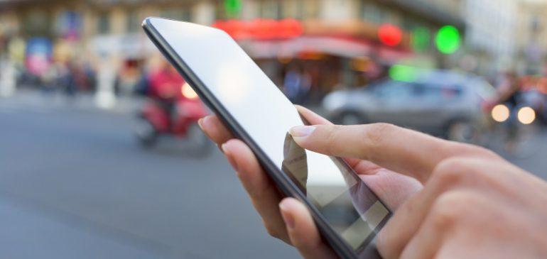 Le SMS publicitaire, élément de la stratégie digitale de votre e-commerce