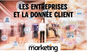 Entreprise-donne-client